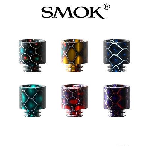 Smok Cobra Drip Tips