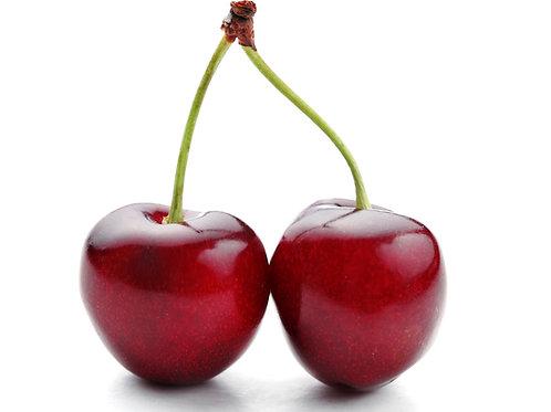 ADV Cherry 10ml