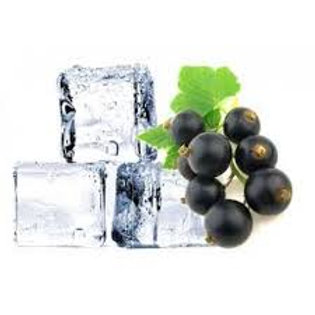 ADV - Blackcurrant Ice 10ml