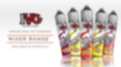 ADvape Ltd 1348 x 742.jpg
