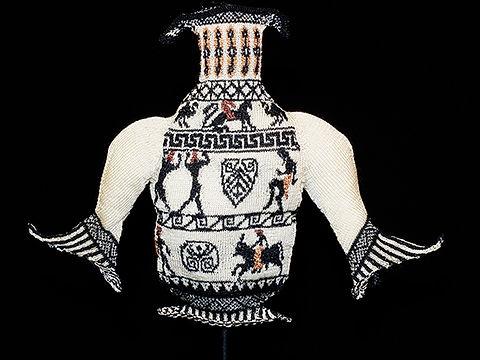 Greek Amphora II.jpg