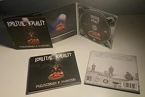 big+cartel+cd+bild.webp