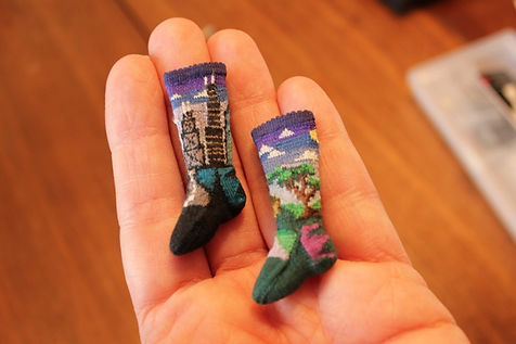 City Country Socks.jpg