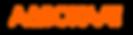 АДВОКААТ-элемкенты стиля-13-15.png