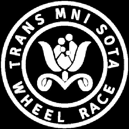 TMWR_logo_round_WHITE.png