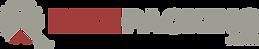 bikepacking-logo_410px.png
