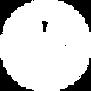 Chain Dot_White.png