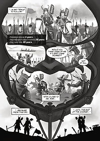Sojourner_Pages_Page_3.jpg