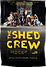 ShedCrew_flyer_AW.png