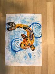 Isla DofE Online Art Course.jpg