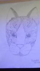 Io DofE Online Art Course