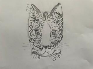 Mimi DofE Online Art Course.jpg
