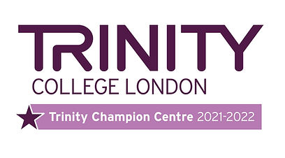 Trinity Champion Centre Logo.jpg