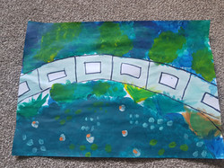Evie Sherwood Young Artists