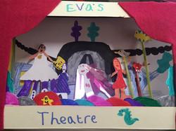 Eva Sherwood-Young-Artists