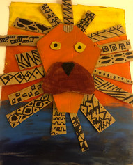 Haniya DofE online Art Course (2).jpg