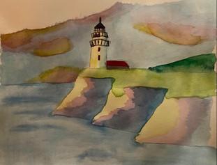 Jess DofE Online Art Course