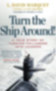 Turn the ship around.jpg