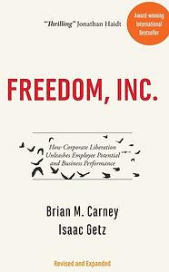 Freedom inc.jpg