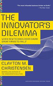 Innovator dilemna.jpg