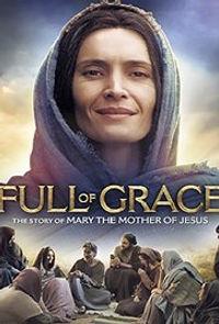 Full of Grace.jpg