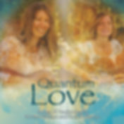 Quantum Love new final CD cover.jpg