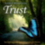 Trust Meditation Cover.jpg
