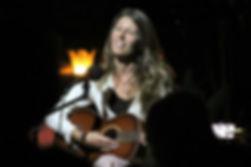 Kirsten-night-guitar.jpg
