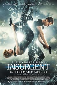 Insurgent 2015.png