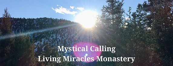 Living Miracles Monastery.png