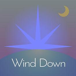 Wind Down.jpg