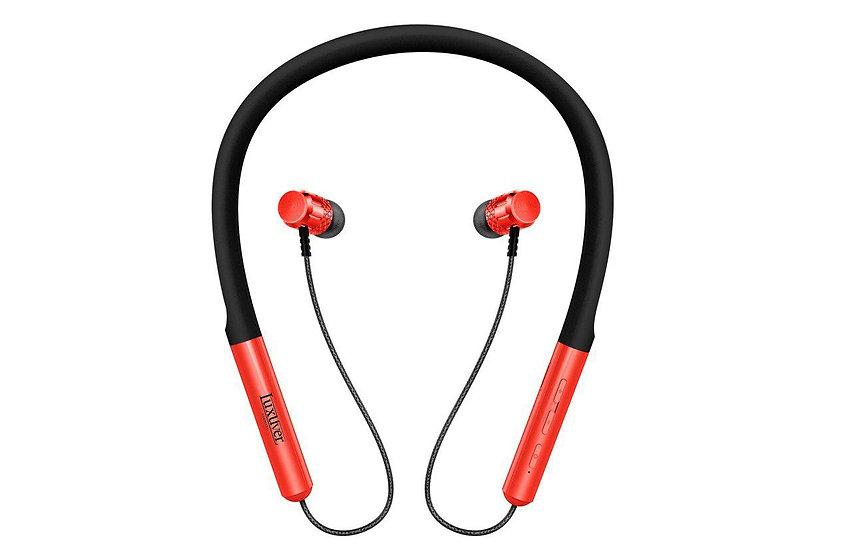 A1 Wireless Headphones
