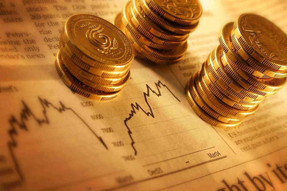 Financial-Management-Control.jpg
