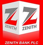Zenith-Bank-logo.jpg