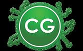 CGSL ICT CONSULTING