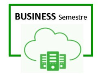 COLABO ERP Business+ | Semestre
