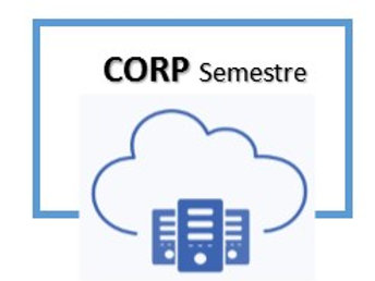 COLABO ERP Corporate  | Semestre