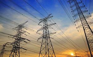 energy_services.jpg