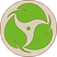 SNFI_Logotyp-utan-text_RGB-1-300x300.png