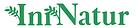 ininatur-logo.png
