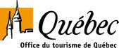 Office du Tourisme de Quebec
