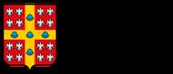 1280px-Université_Laval_logo_et_texte.sv