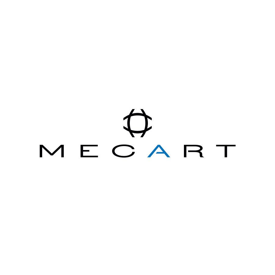 mecart-og-image.jpg
