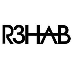 R3hab.jpg