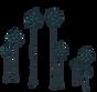 logo-geoffroy.png
