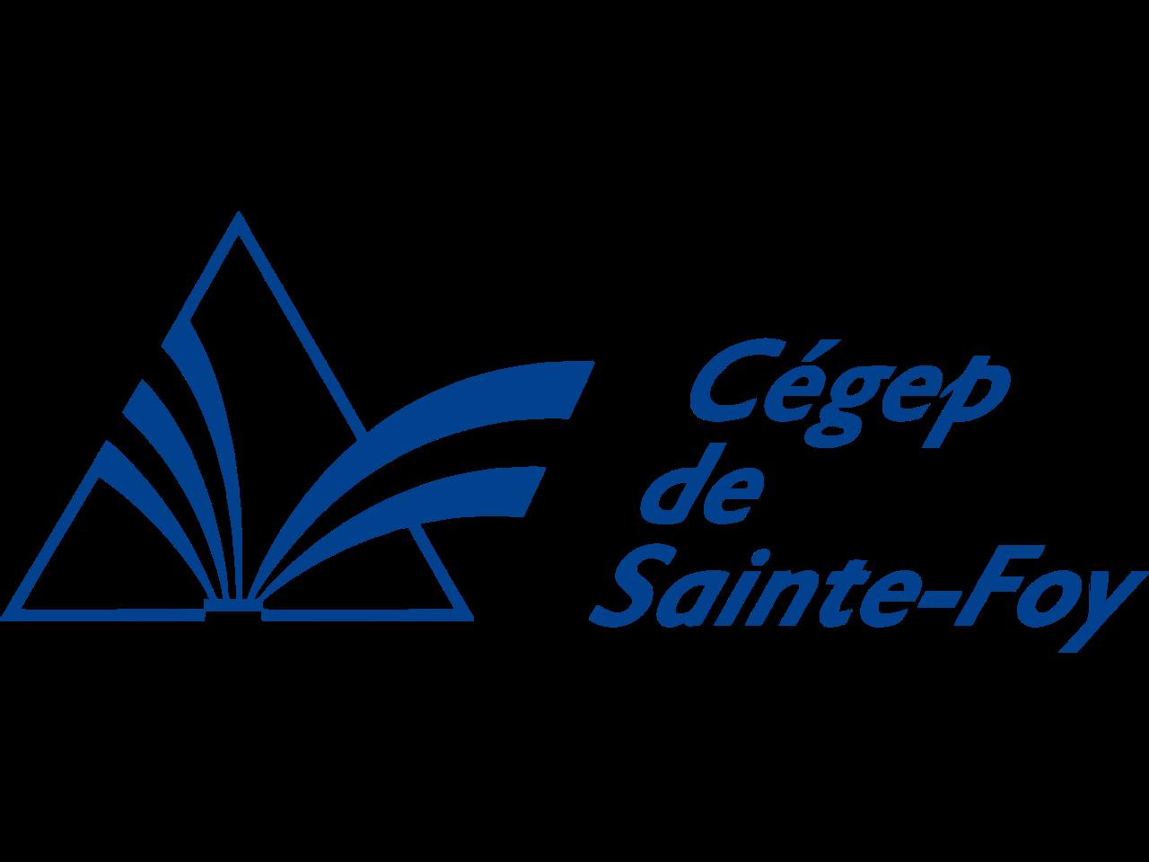 Cégep Sainte-Foy