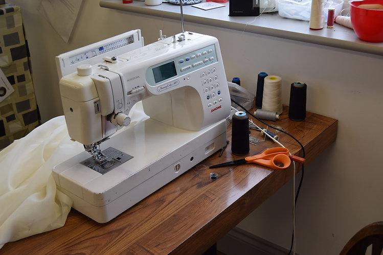 Sewing Machine-compressed