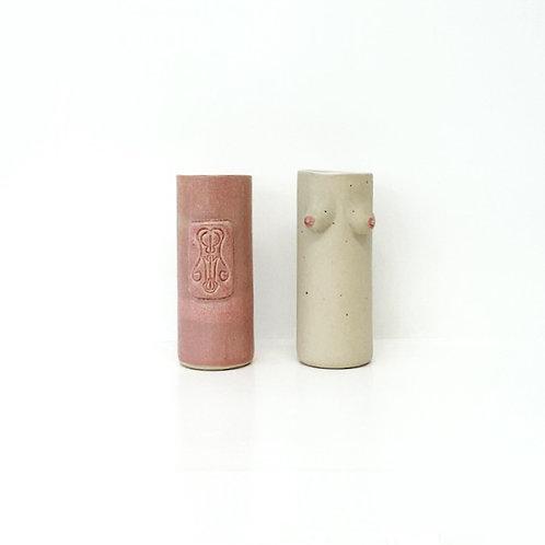 Miniature vaser