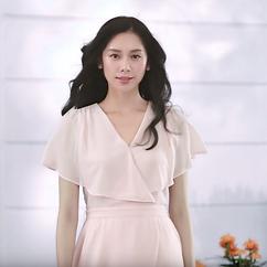 2018 莉婕 Liese Taiwan【輕熟不失色 姊の遮白時尚】#一小間影像