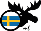 Logo MF Symbol mf - ohne hintergrund.png